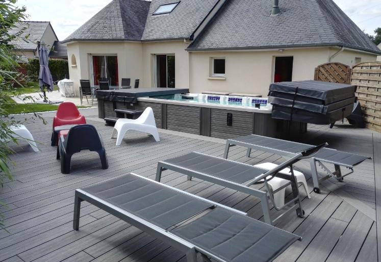 ACTP Travaux Publics En Mayenne Bloc2