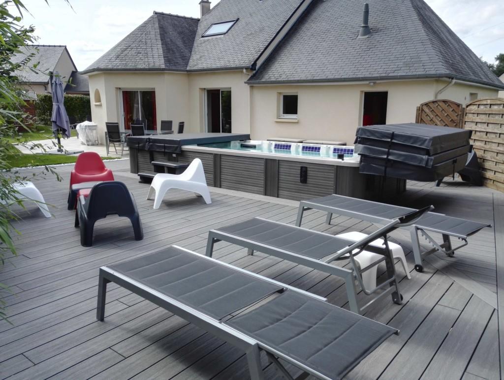 ACTP Travaux Publics En Mayenne Img 40