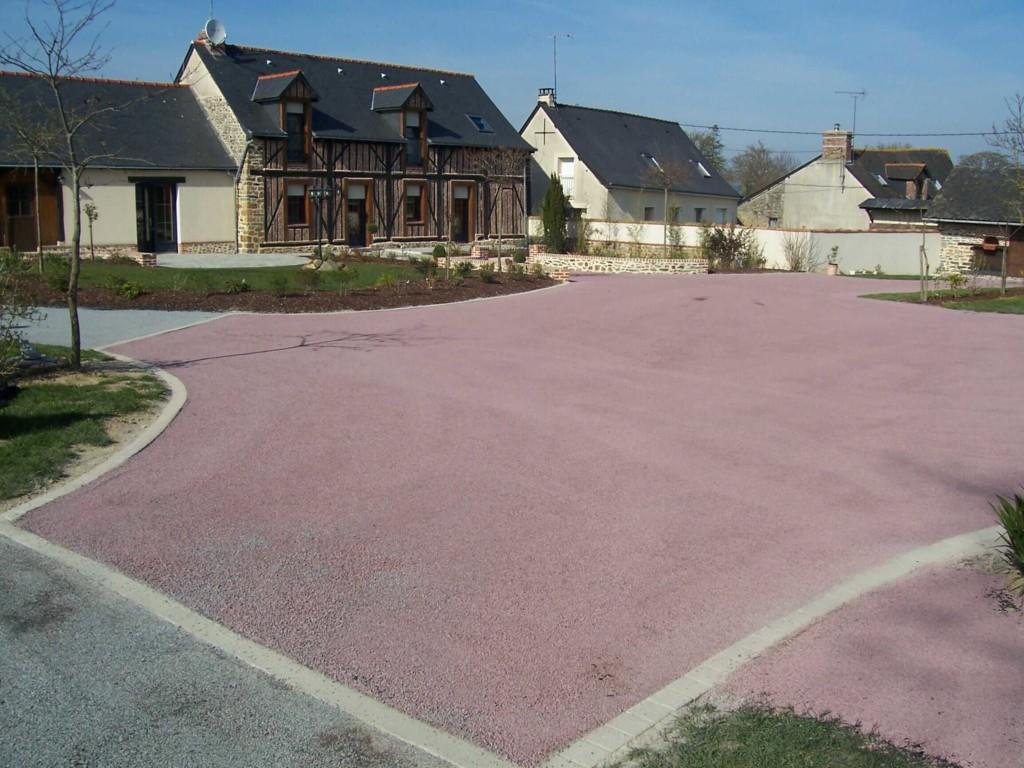 ACTP Travaux Publics En Mayenne Img 5 2