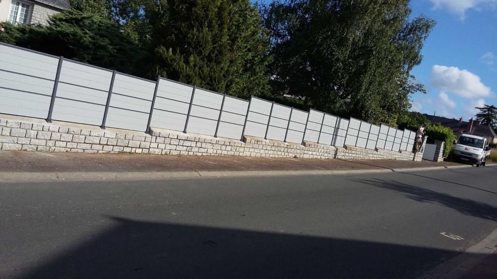ACTP Travaux Publics En Mayenne Img 9 1